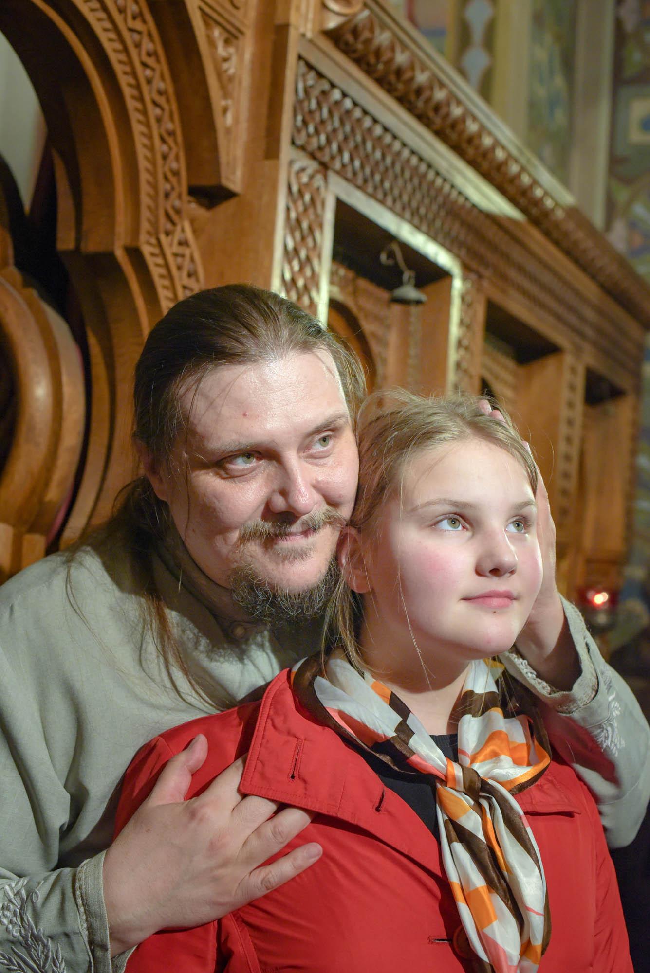 Orthodox photography Sergey Ryzhkov 9775