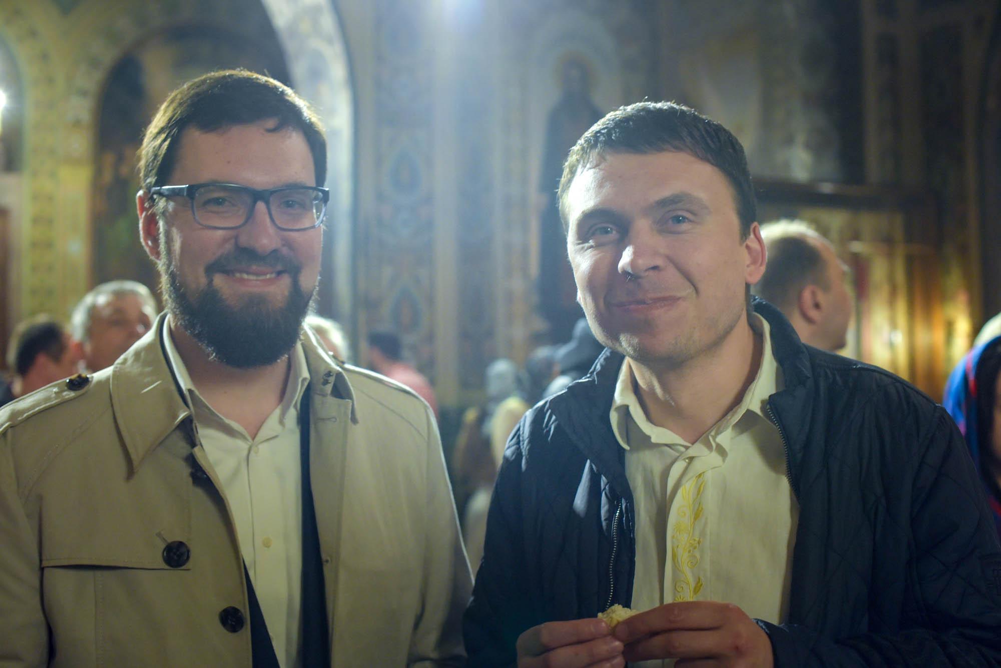 Orthodox photography Sergey Ryzhkov 9785