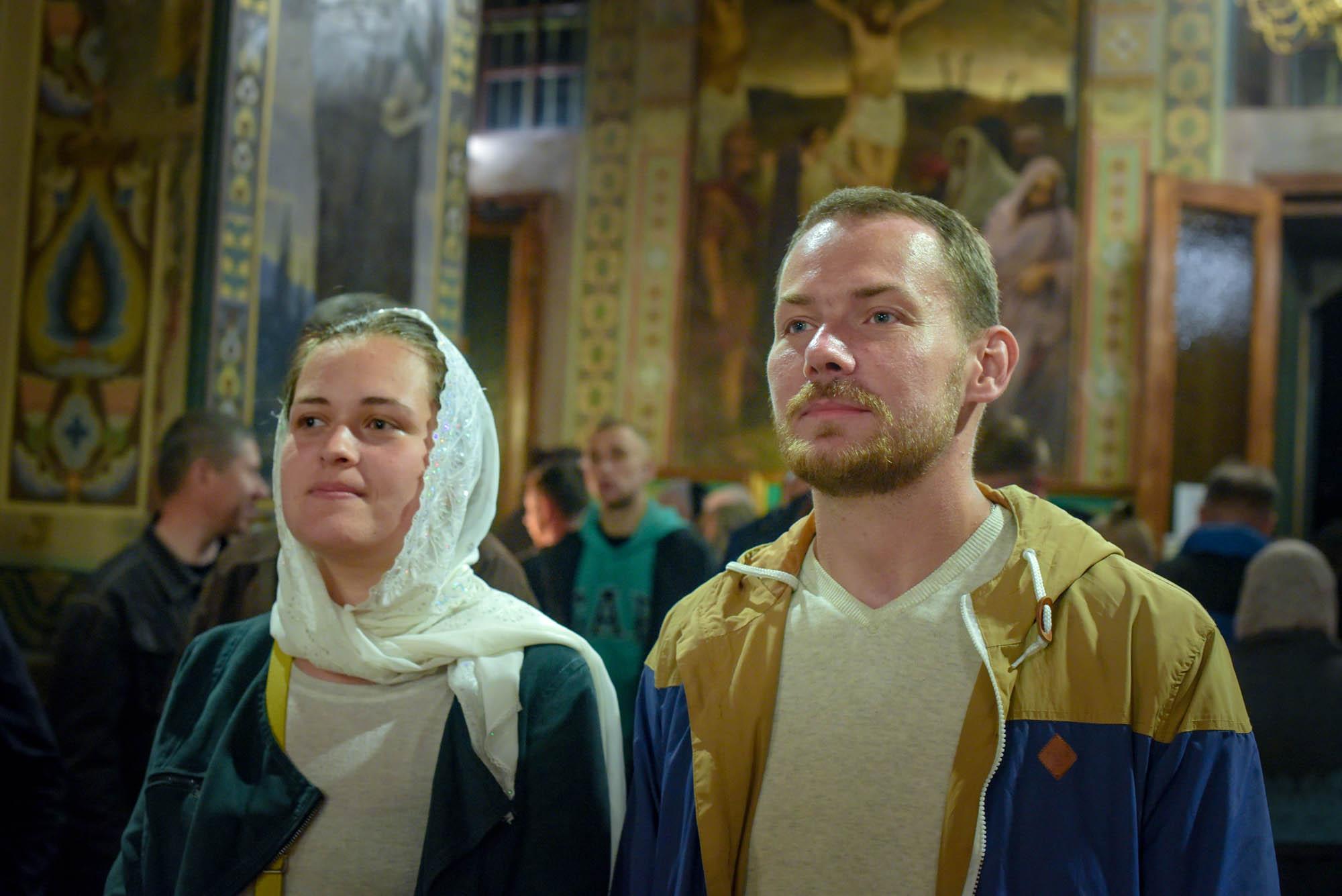 Orthodox photography Sergey Ryzhkov 9795