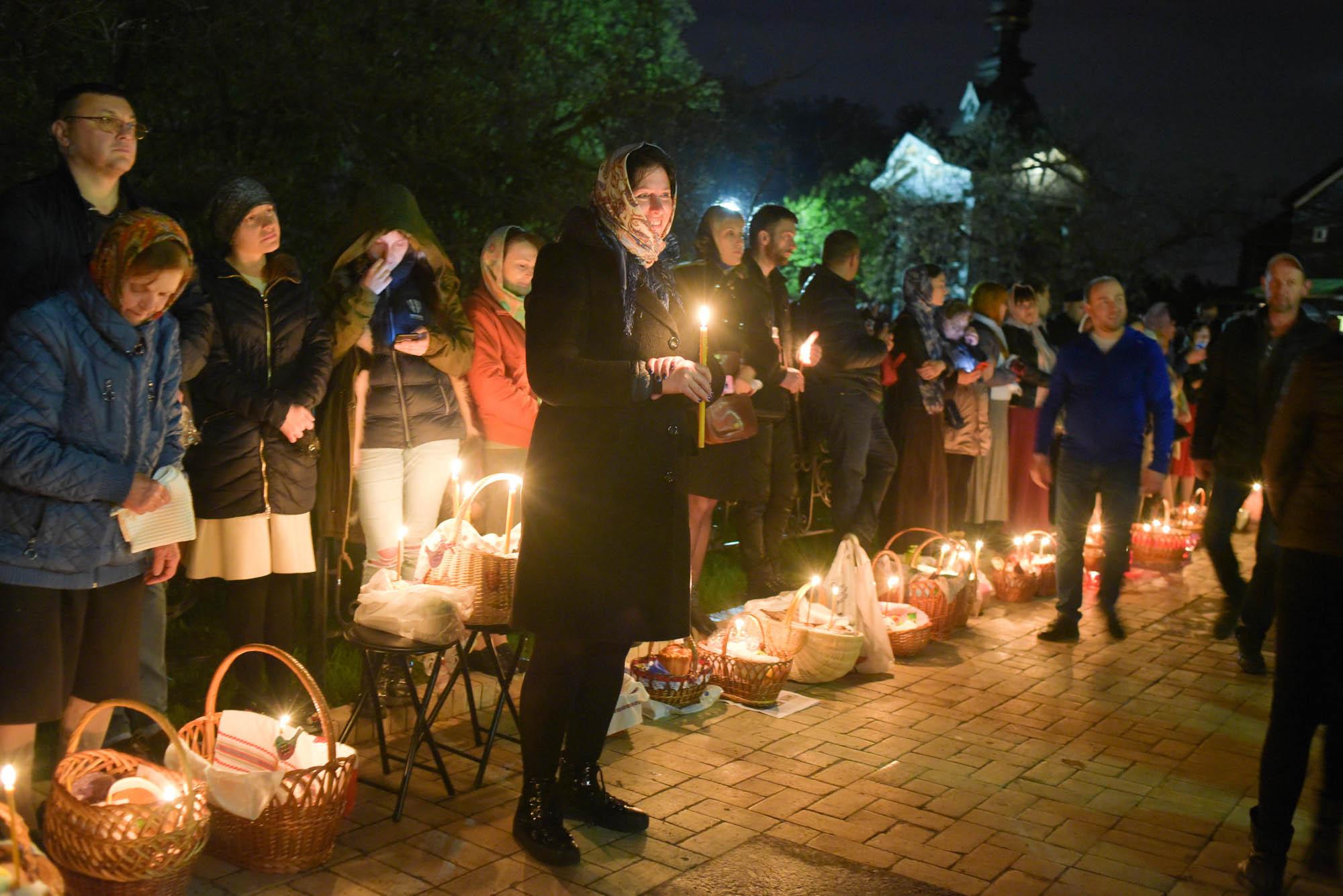 Orthodox photography Sergey Ryzhkov 9812