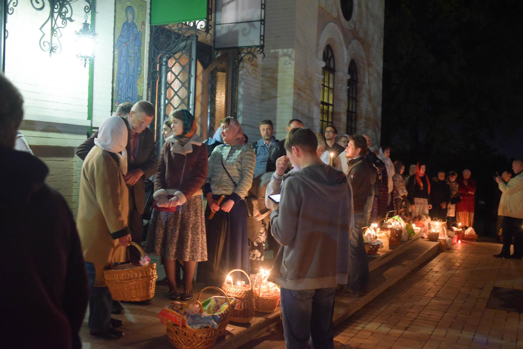 Orthodox photography Sergey Ryzhkov 9818