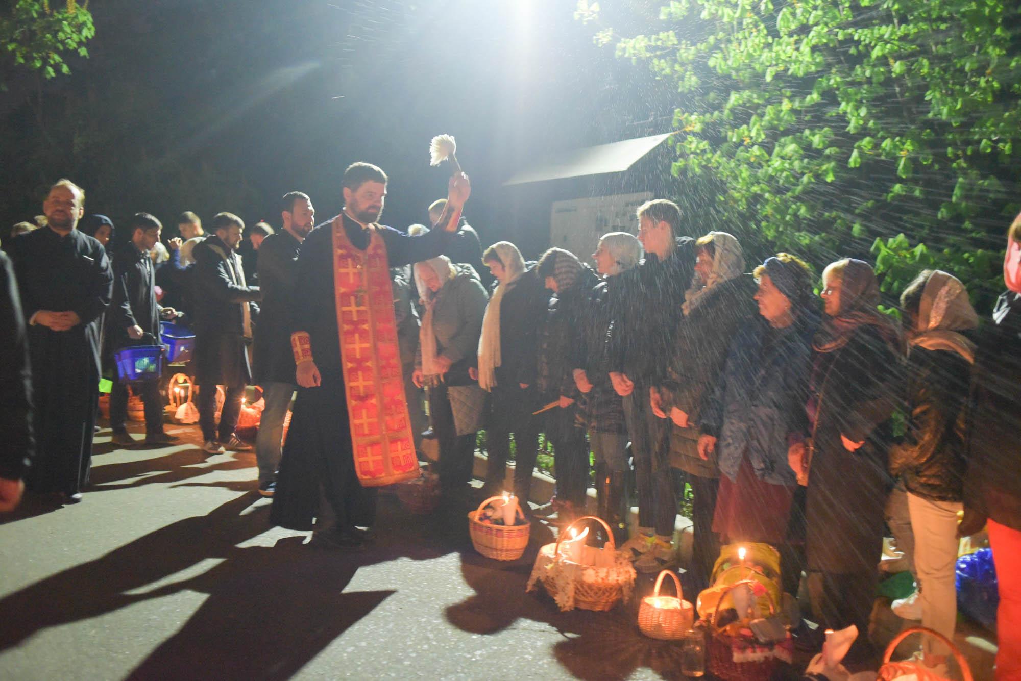 Orthodox photography Sergey Ryzhkov 9900