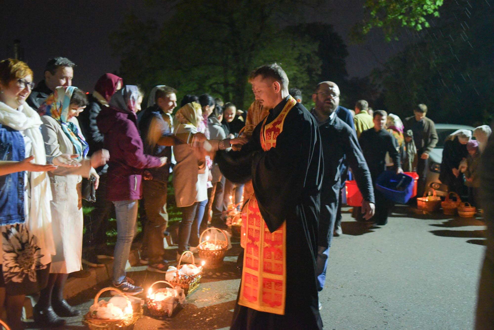 Orthodox photography Sergey Ryzhkov 9911