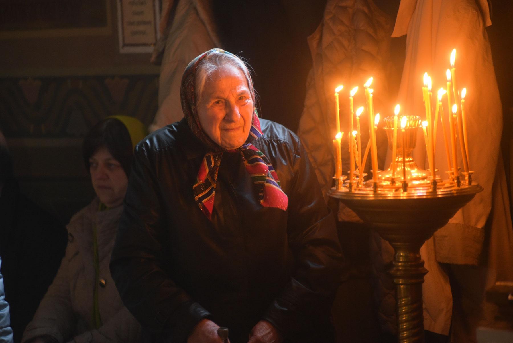 best photographer kiev areacreativ 0008