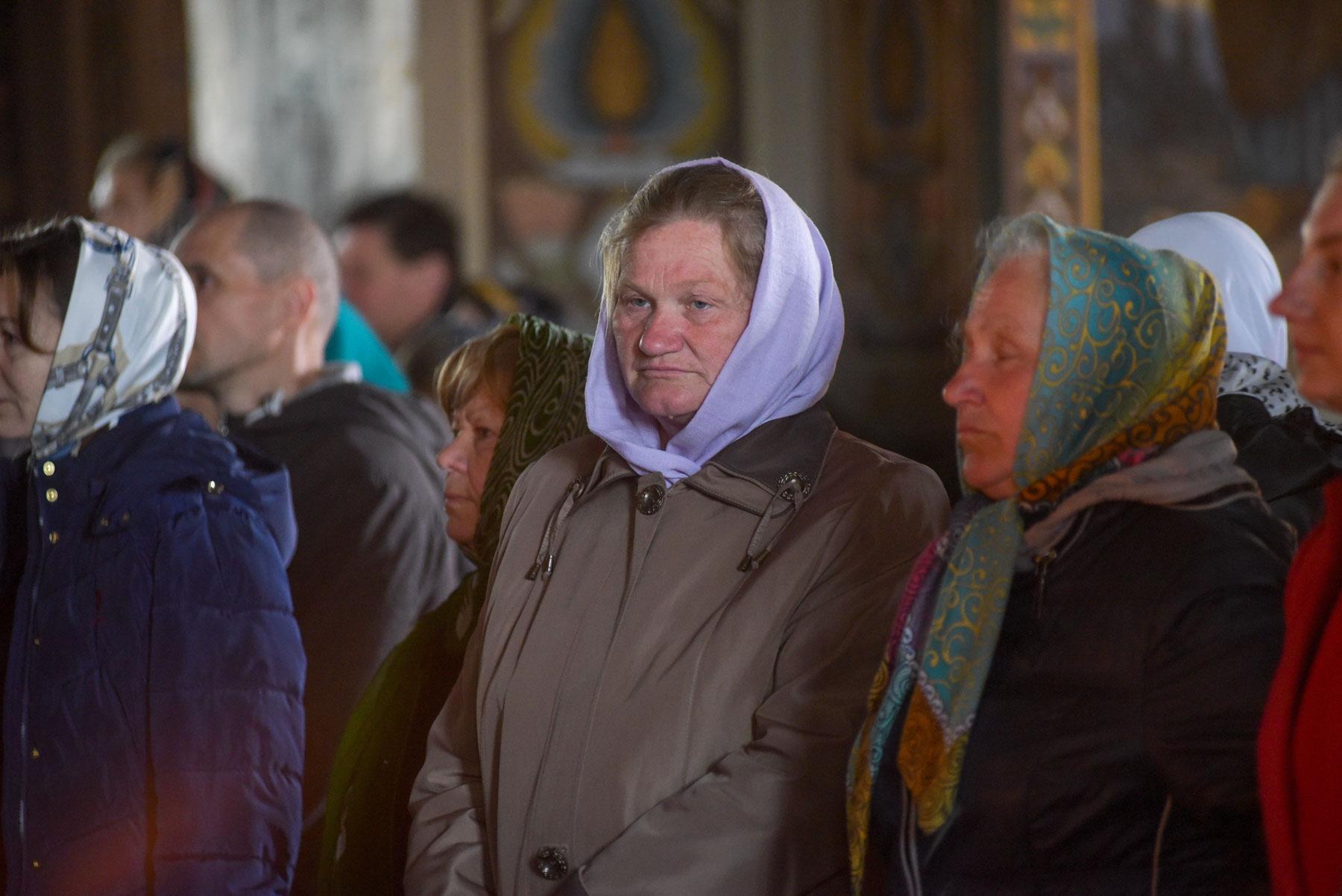 best photographer kiev areacreativ 0012
