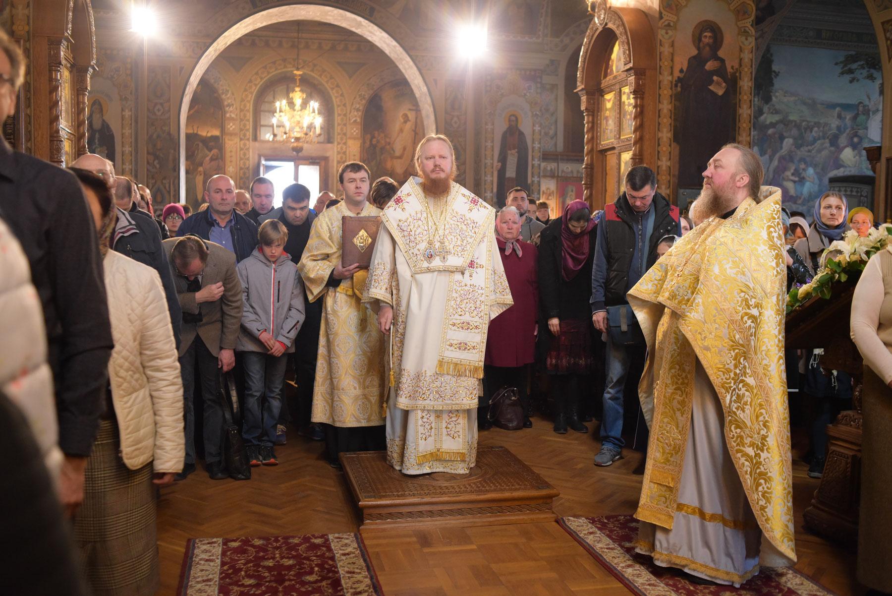 best photographer kiev areacreativ 0028