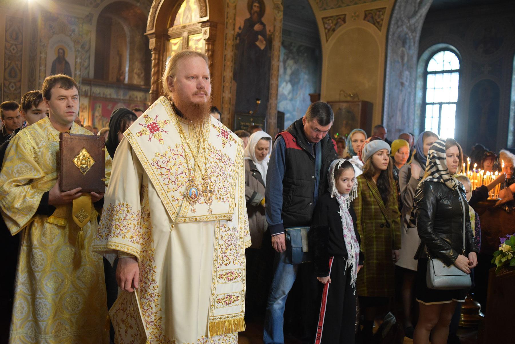 best photographer kiev areacreativ 0032