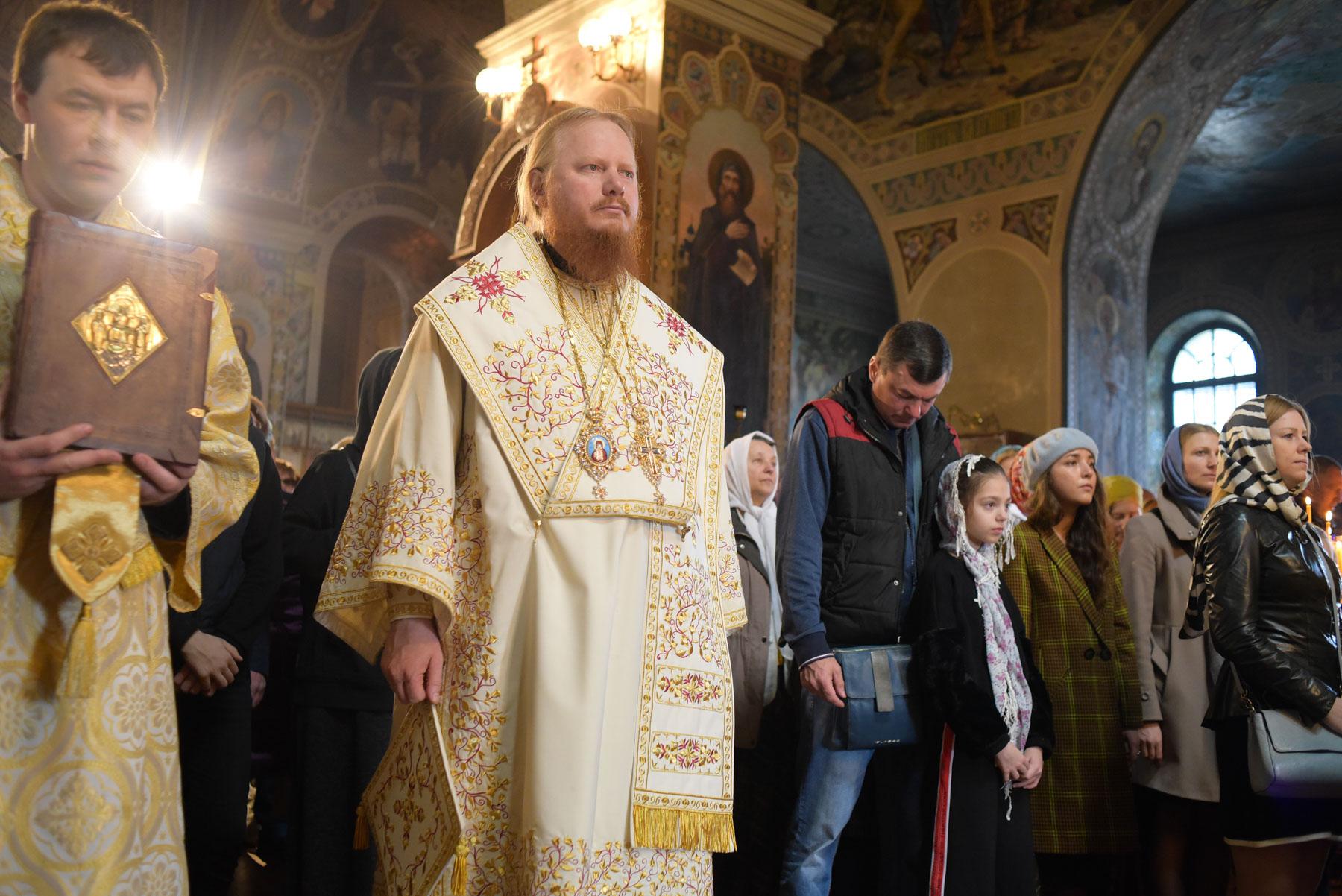 best photographer kiev areacreativ 0038