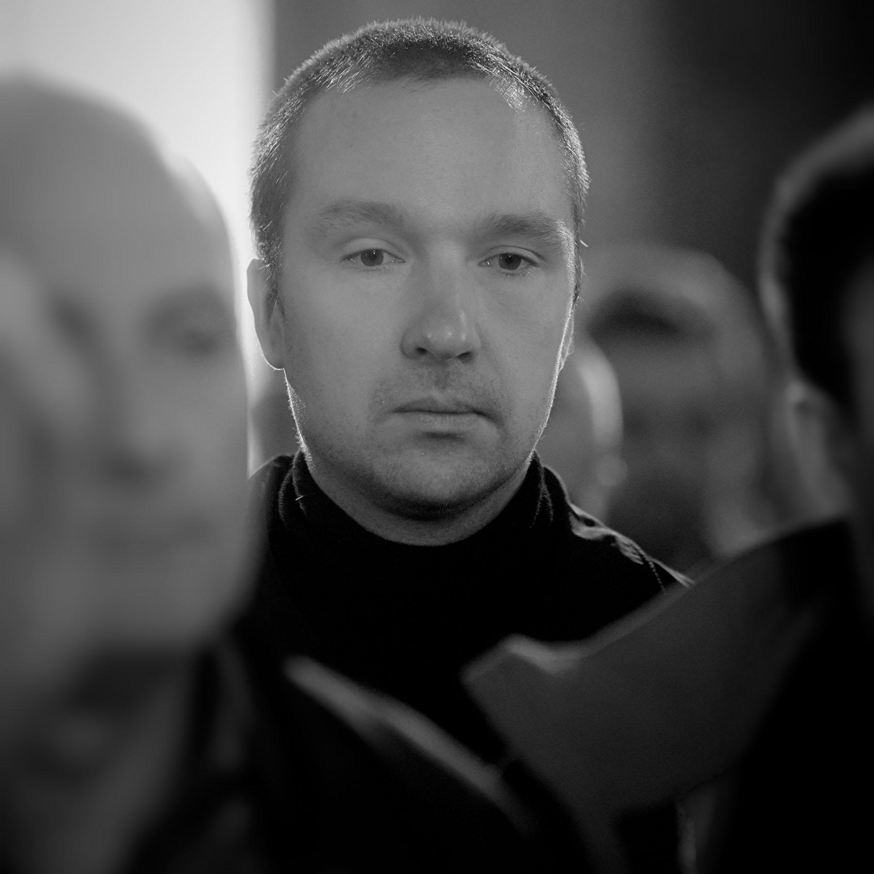 best photographer kiev areacreativ 0045