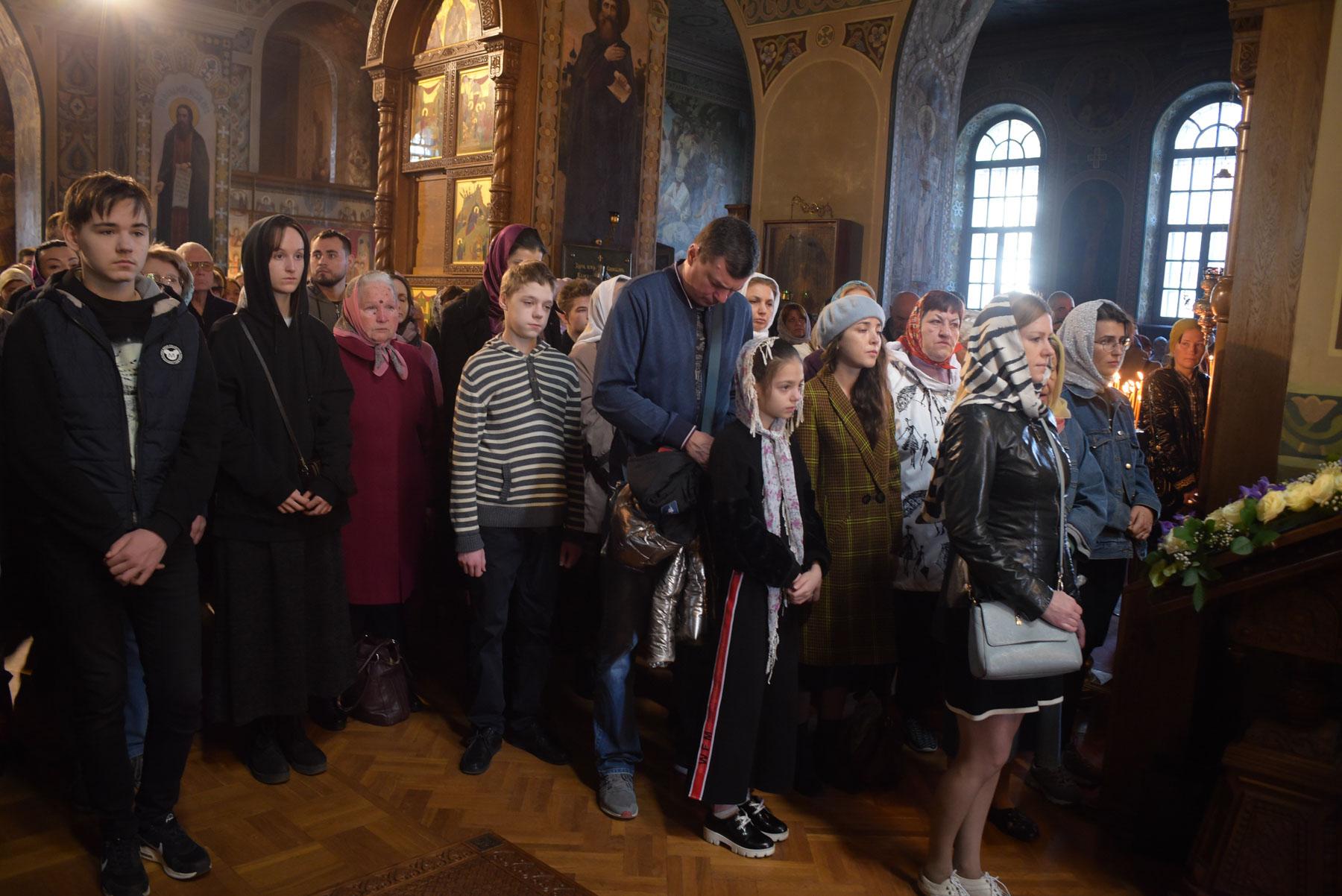 best photographer kiev areacreativ 0052