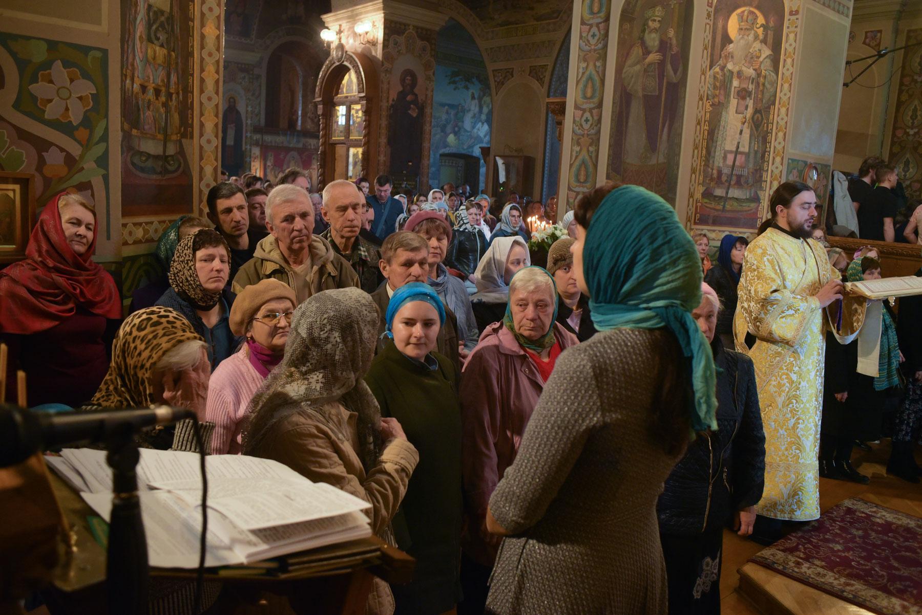 best photographer kiev areacreativ 0056