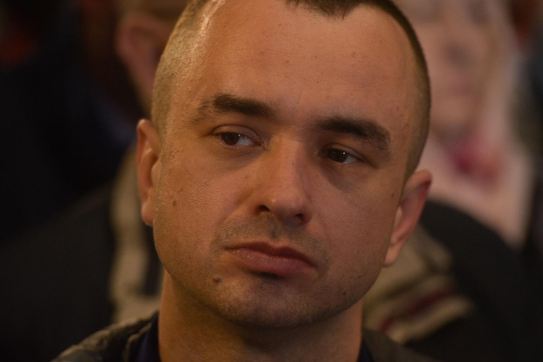 best photographer kiev areacreativ 0067
