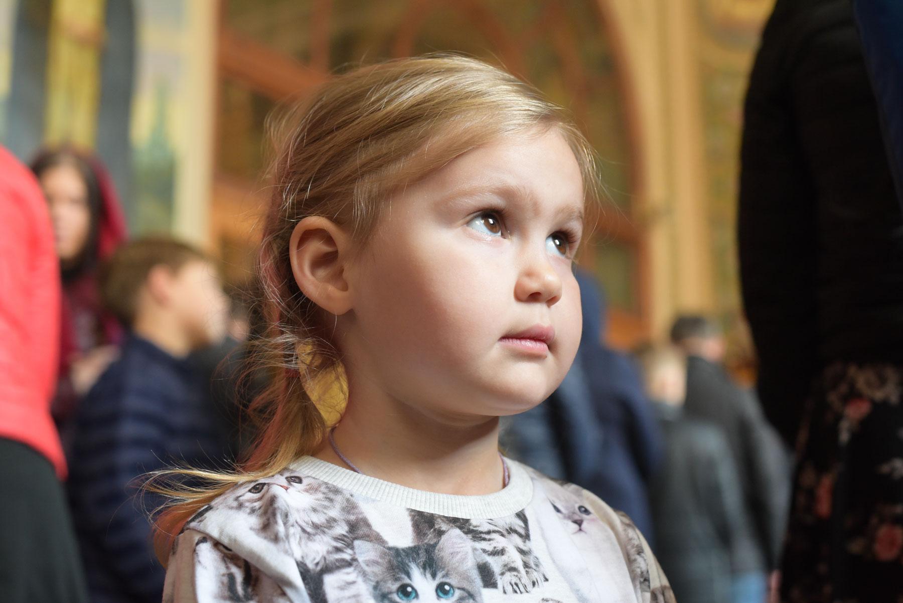 best photographer kiev areacreativ 0076