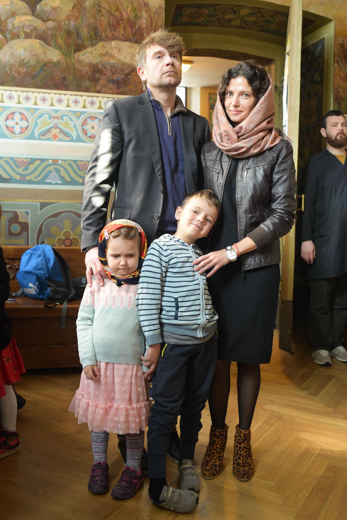 best photographer kiev areacreativ 0088