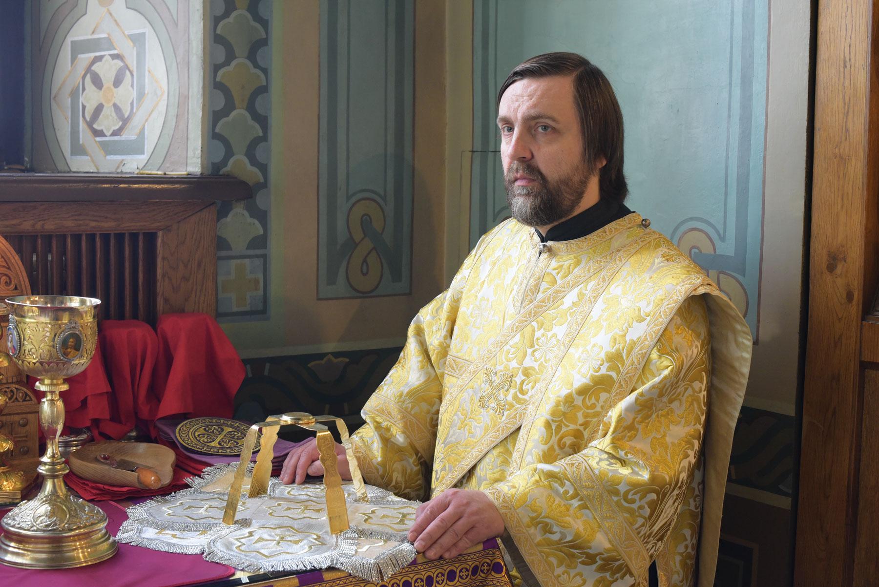 best photographer kiev areacreativ 0101