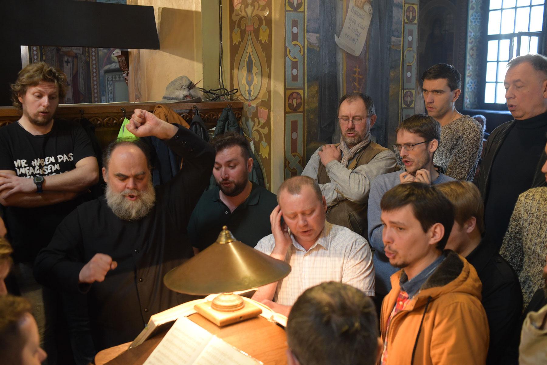 best photographer kiev areacreativ 0107