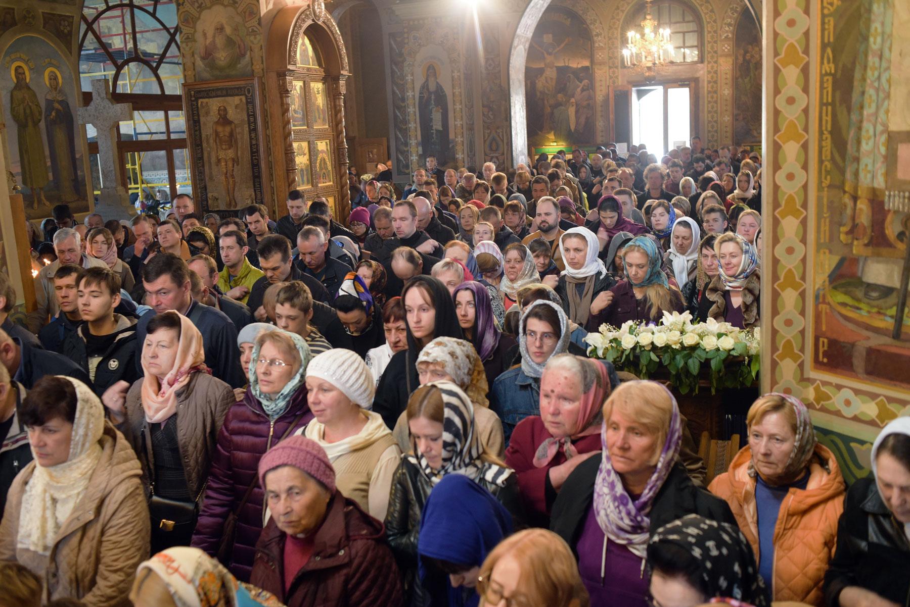 best photographer kiev areacreativ 0108