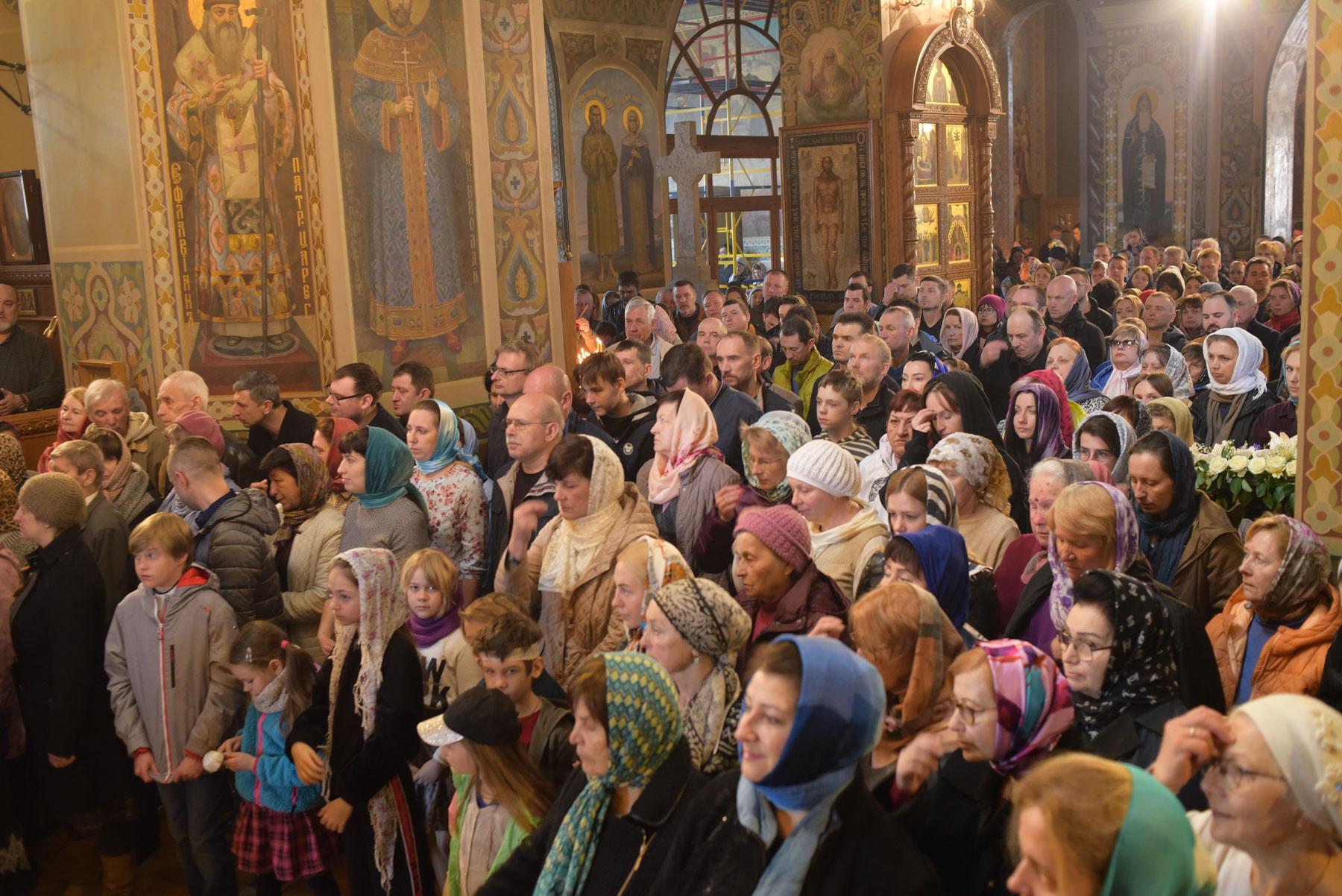 best photographer kiev areacreativ 0109