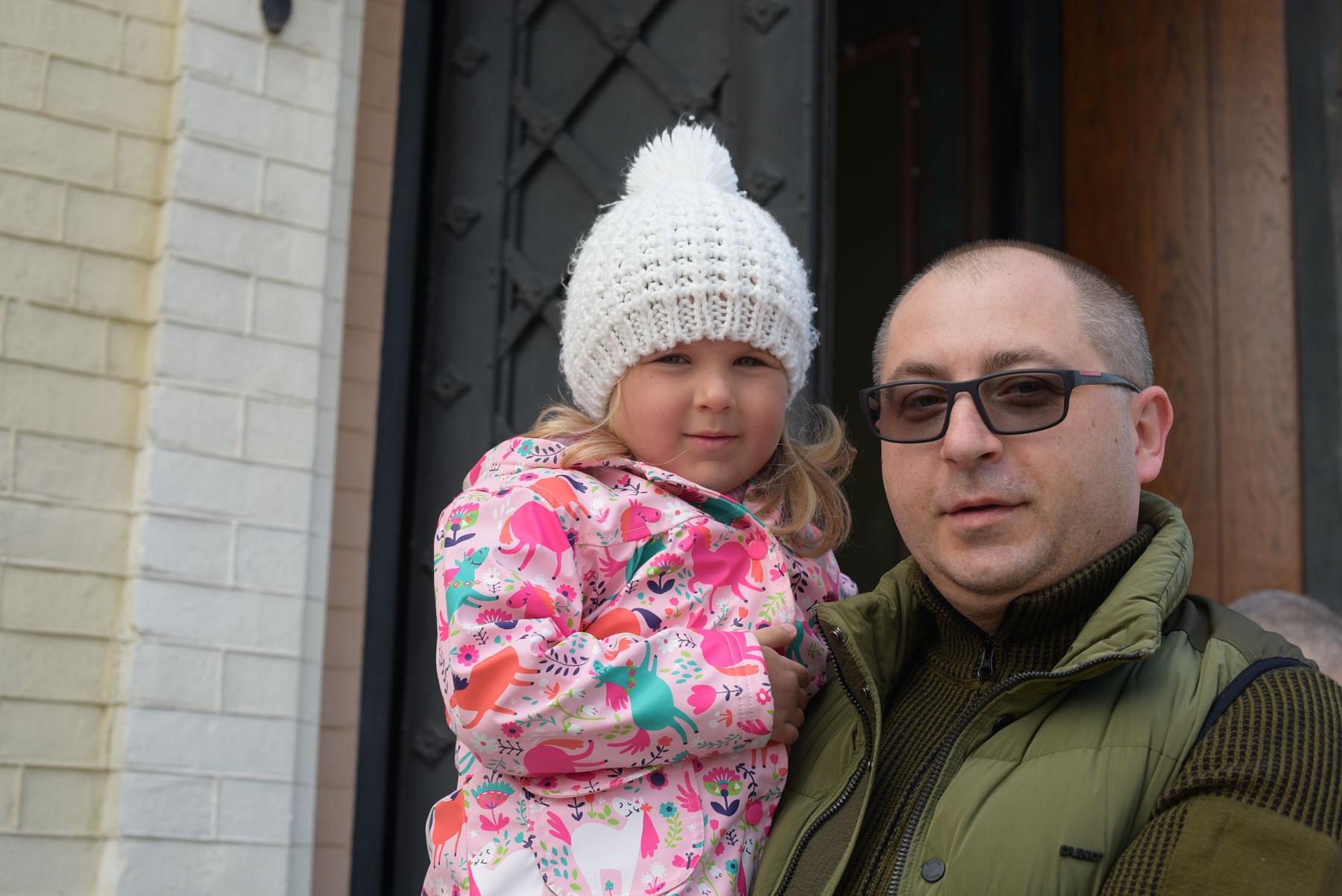 best photographer kiev areacreativ 0131