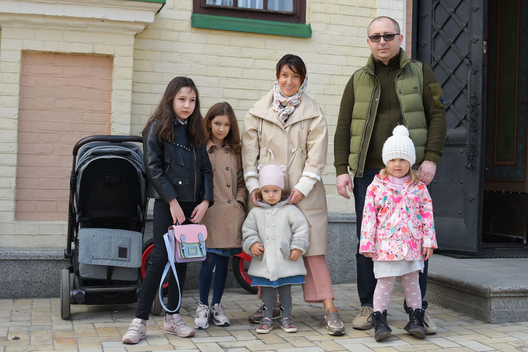 best photographer kiev areacreativ 0133