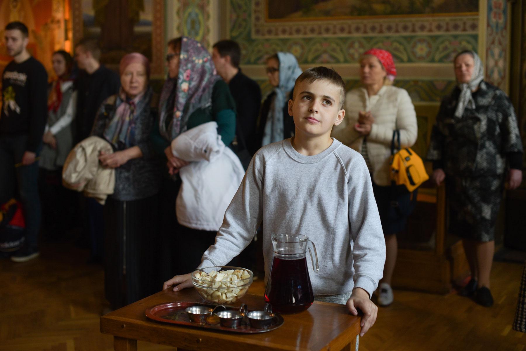 best photographer kiev areacreativ 0143