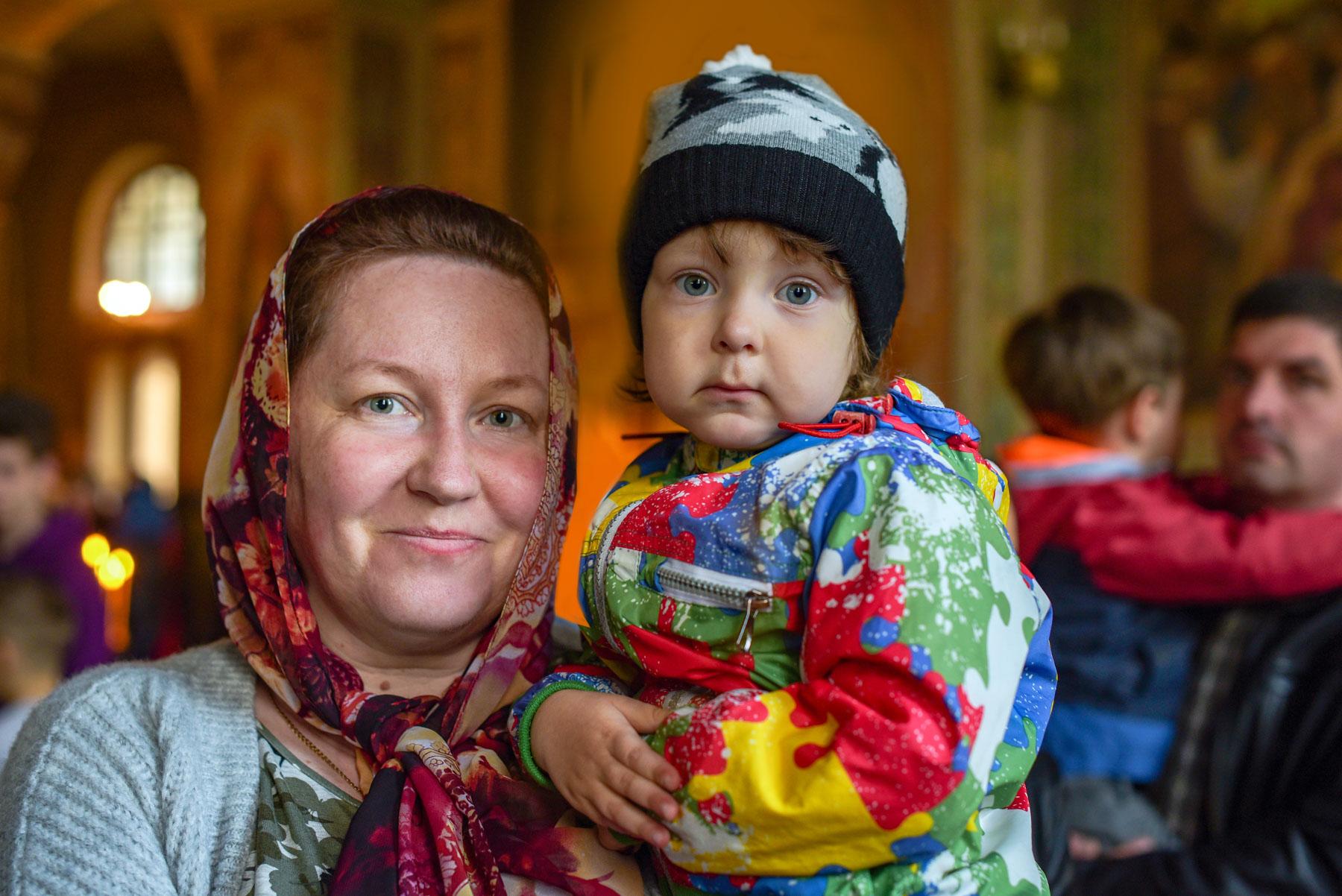 best photographer kiev areacreativ 0145
