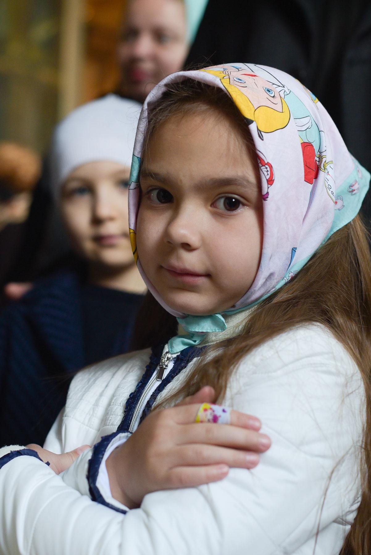 best photographer kiev areacreativ 0147