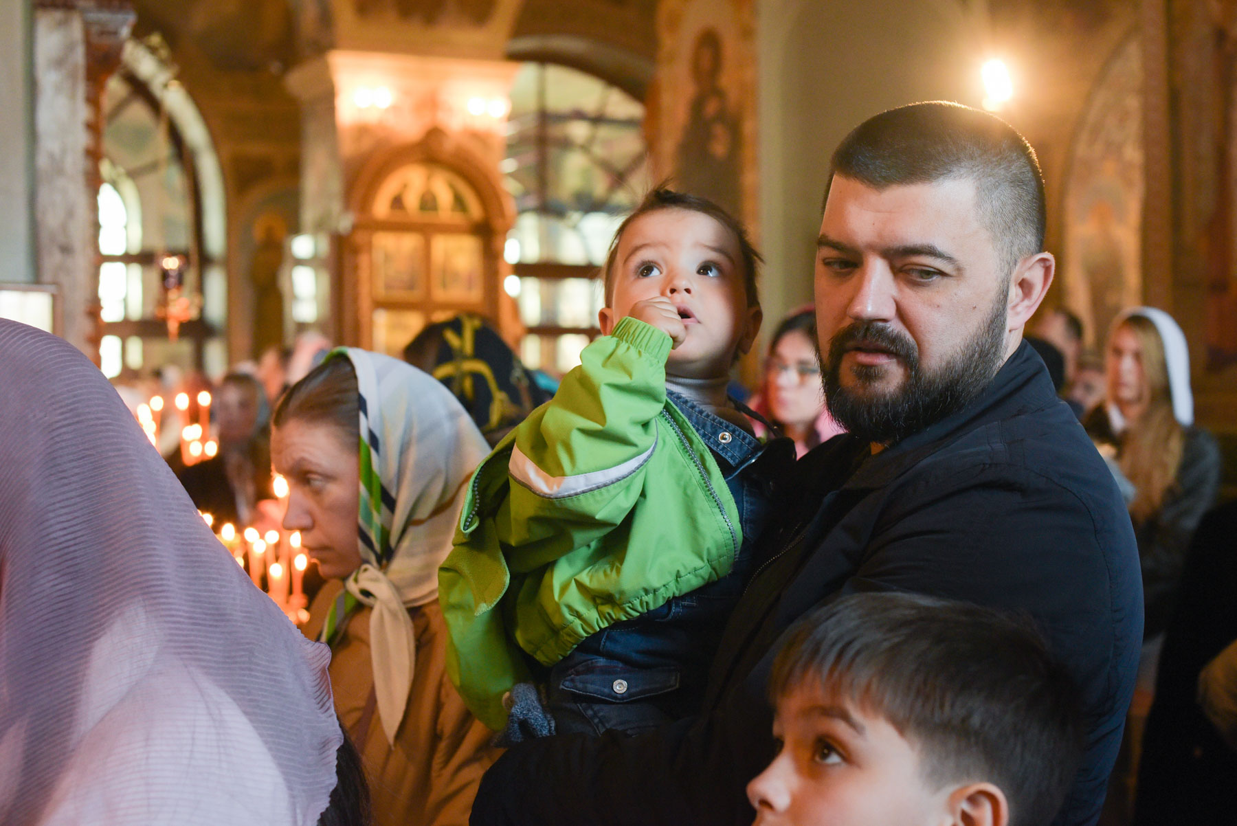 best photographer kiev areacreativ 0149