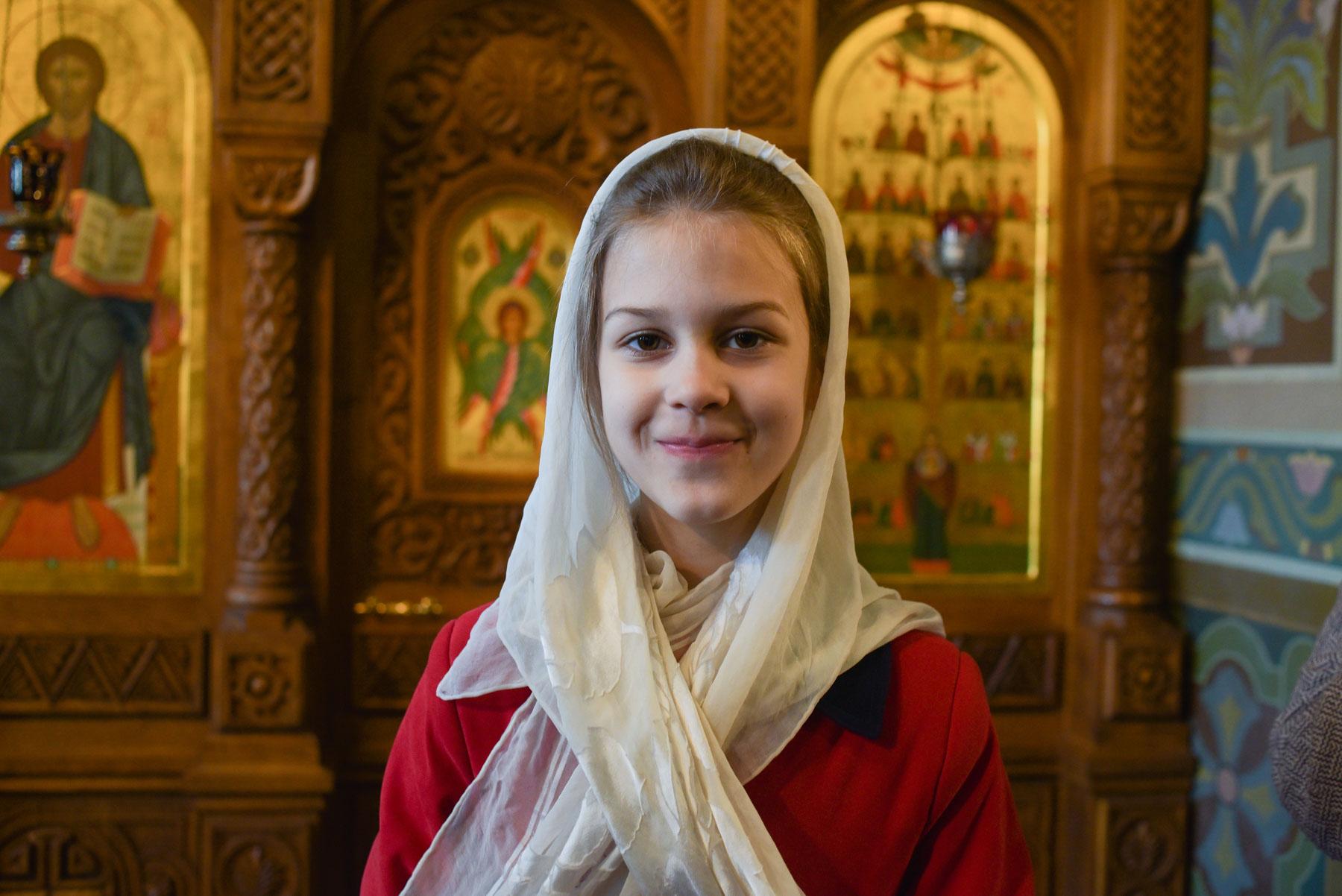 best photographer kiev areacreativ 0159