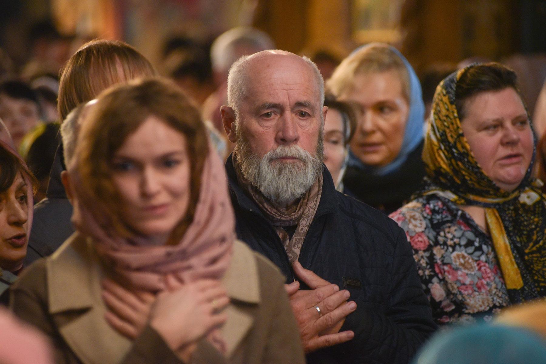 best photographer kiev areacreativ 0166