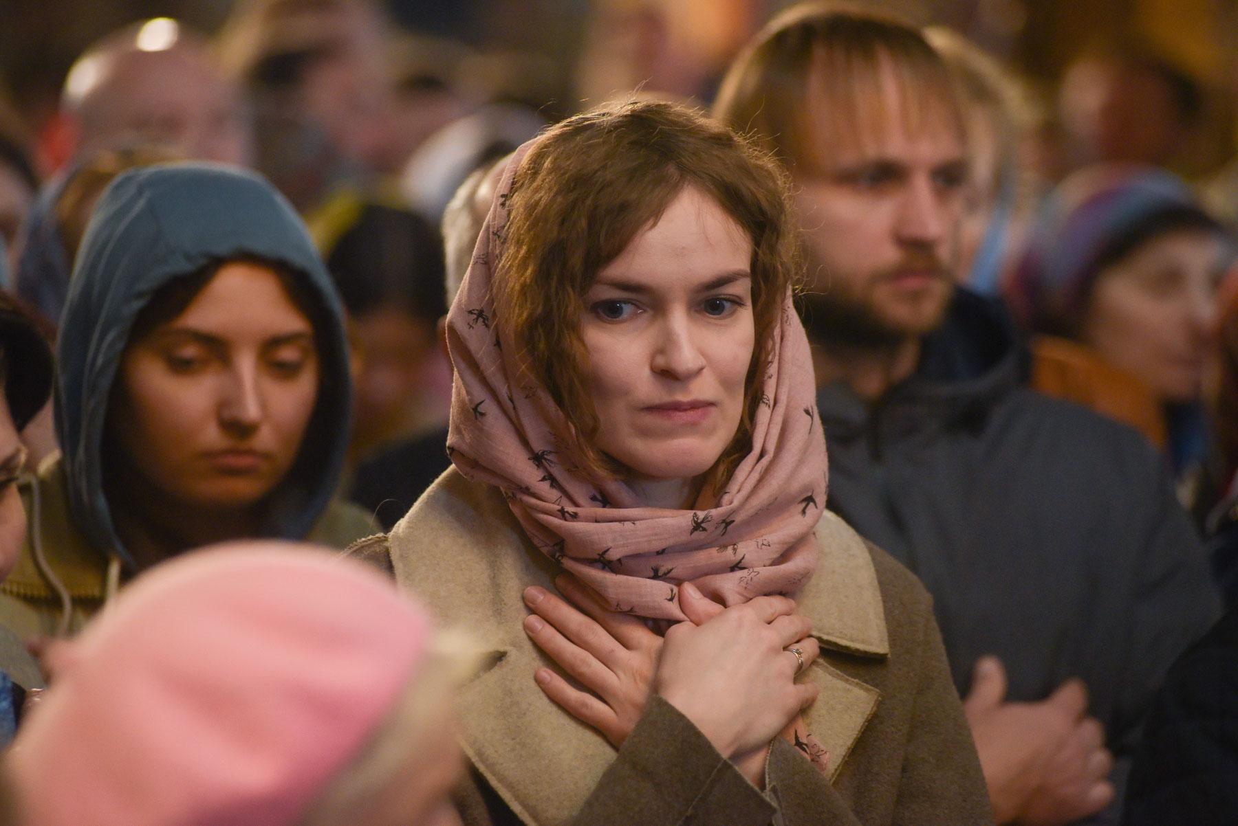 best photographer kiev areacreativ 0167