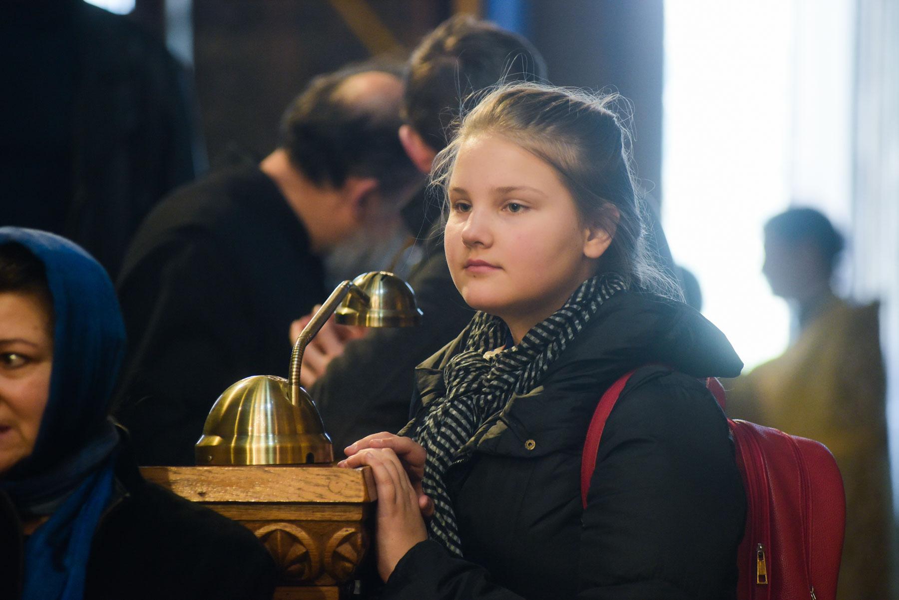 best photographer kiev areacreativ 0169