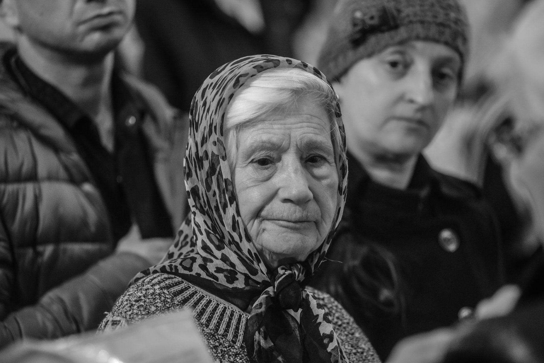 best photographer kiev areacreativ 0181