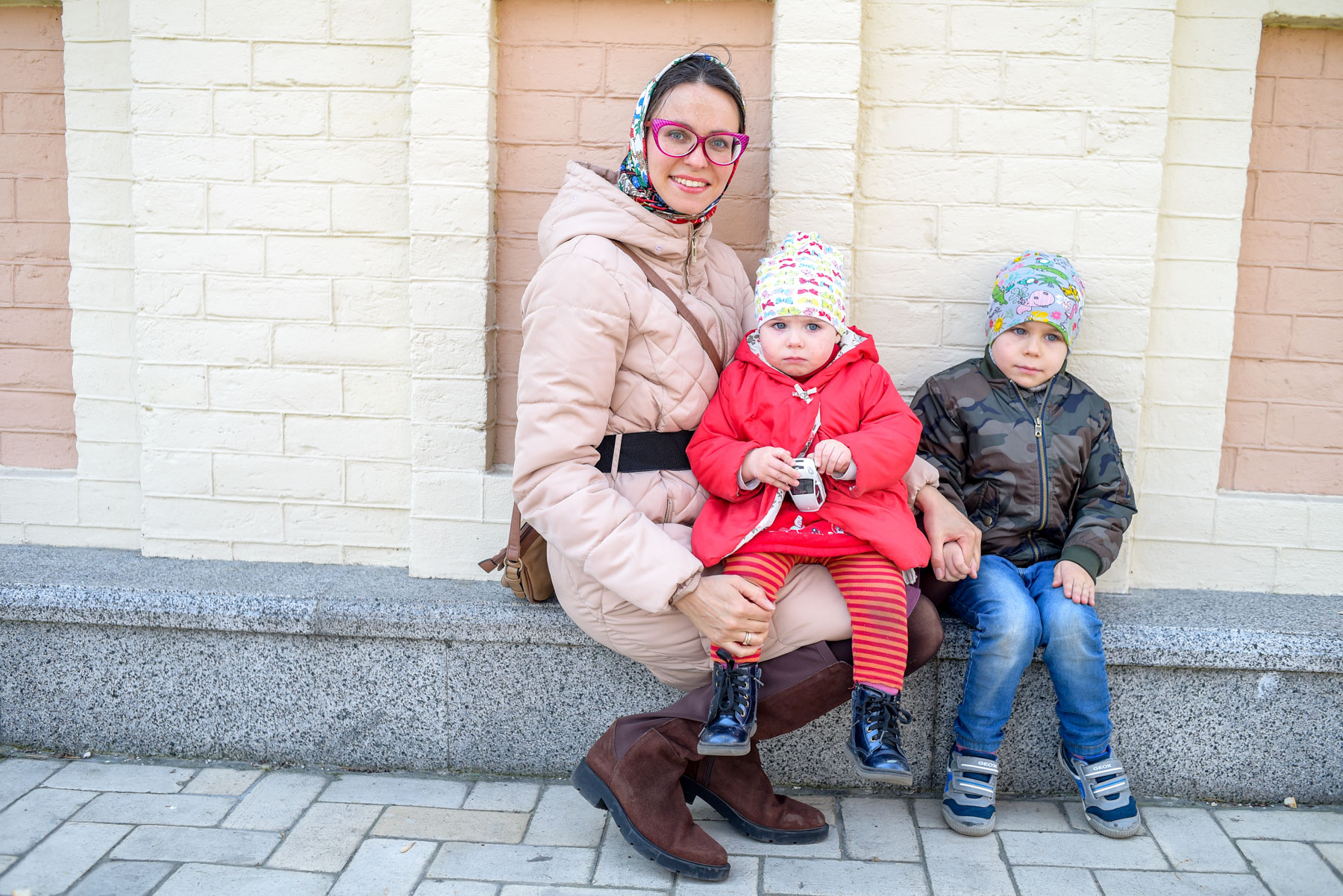 best photographer kiev areacreativ 0189