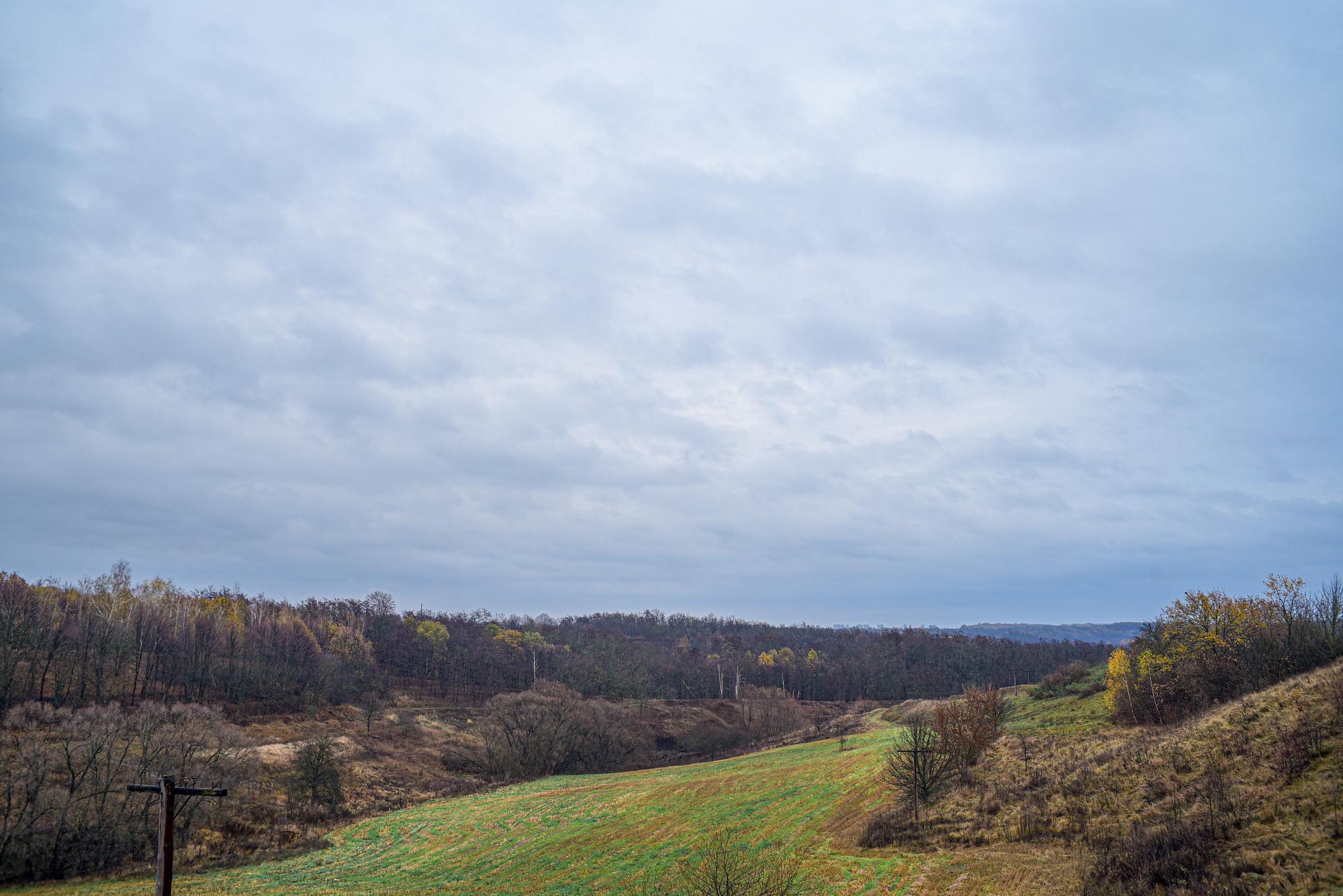 autumn landscape ukraine 0002