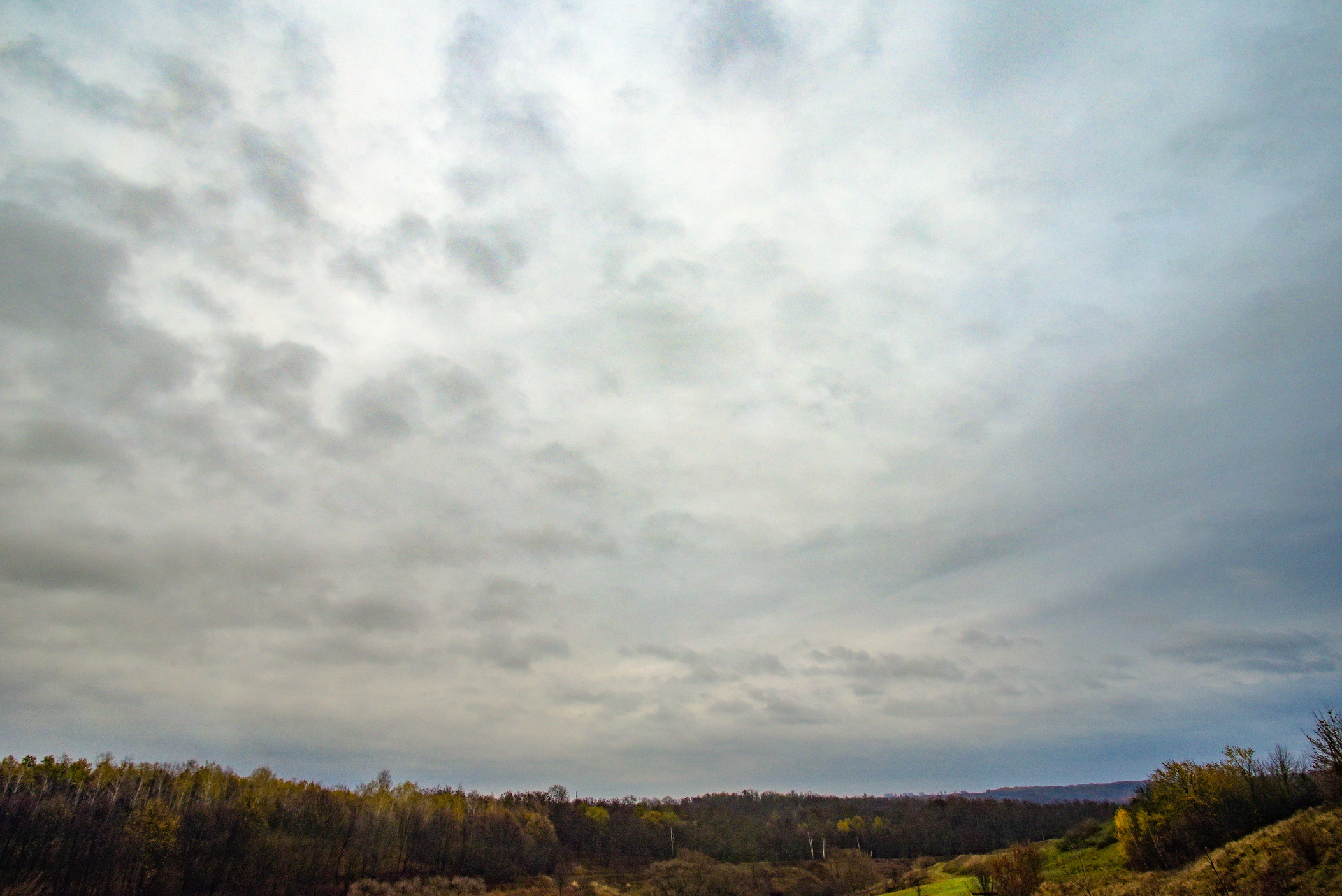 autumn landscape ukraine 0003