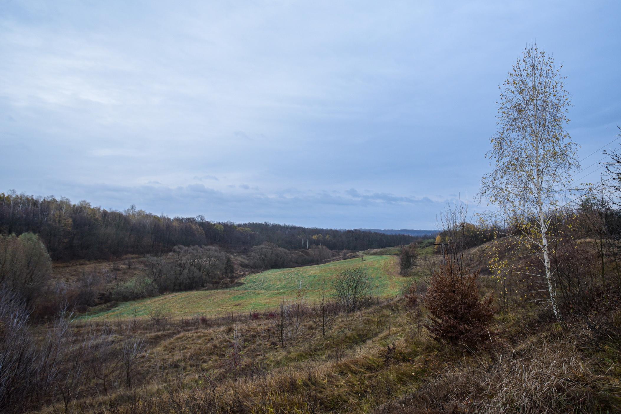 autumn landscape ukraine 0007