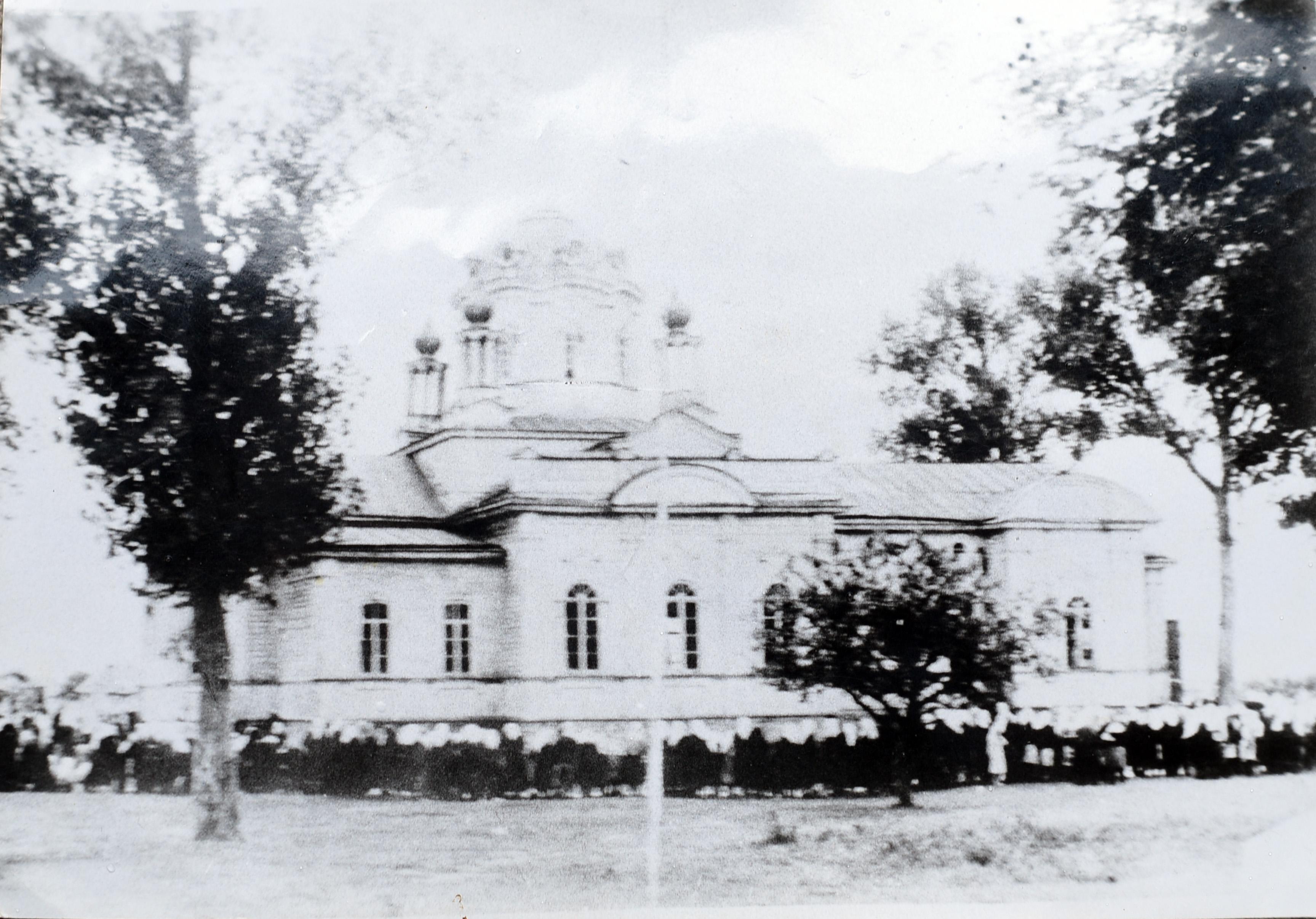 church assumption olshanka 000000