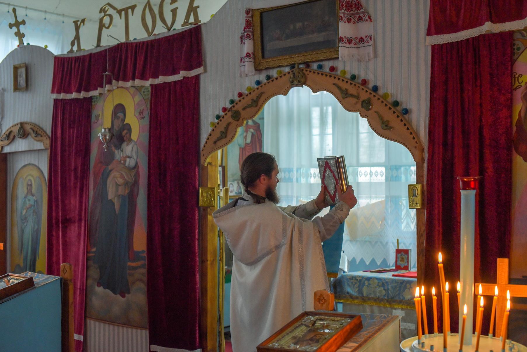church assumption olshanka 0002