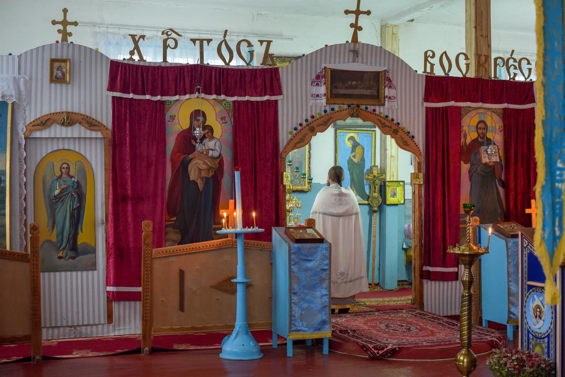 church assumption olshanka 0003
