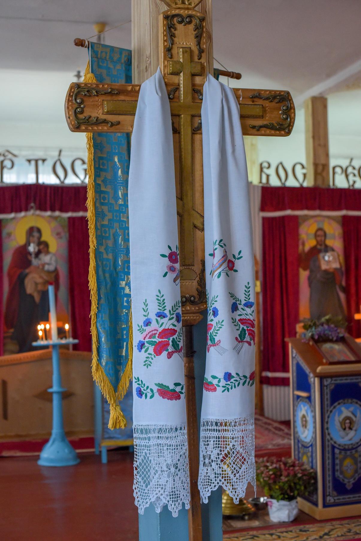 church assumption olshanka 0004