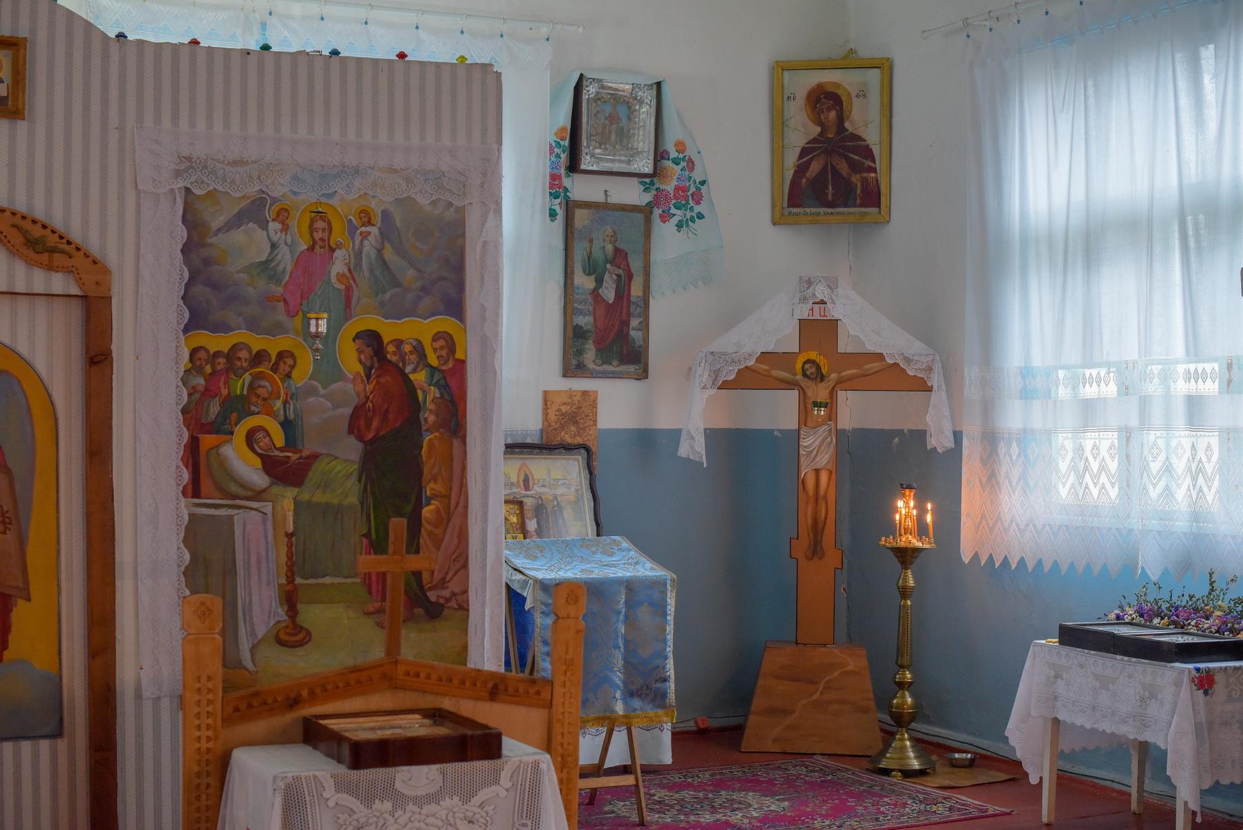 church assumption olshanka 0005