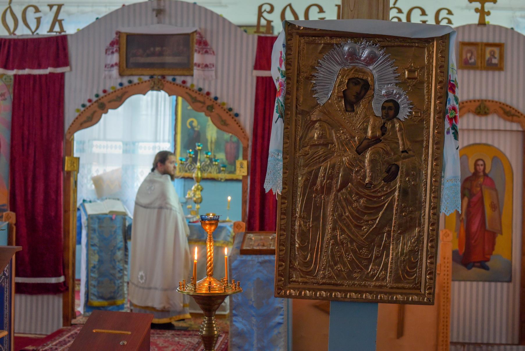 church assumption olshanka 0006