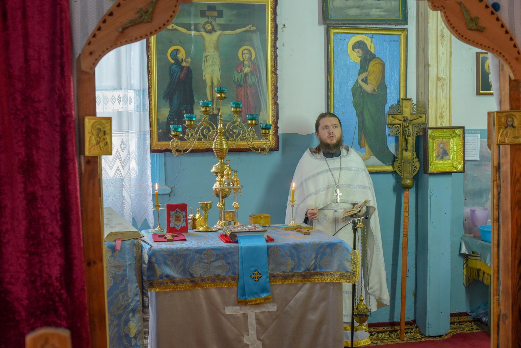 church assumption olshanka 0007