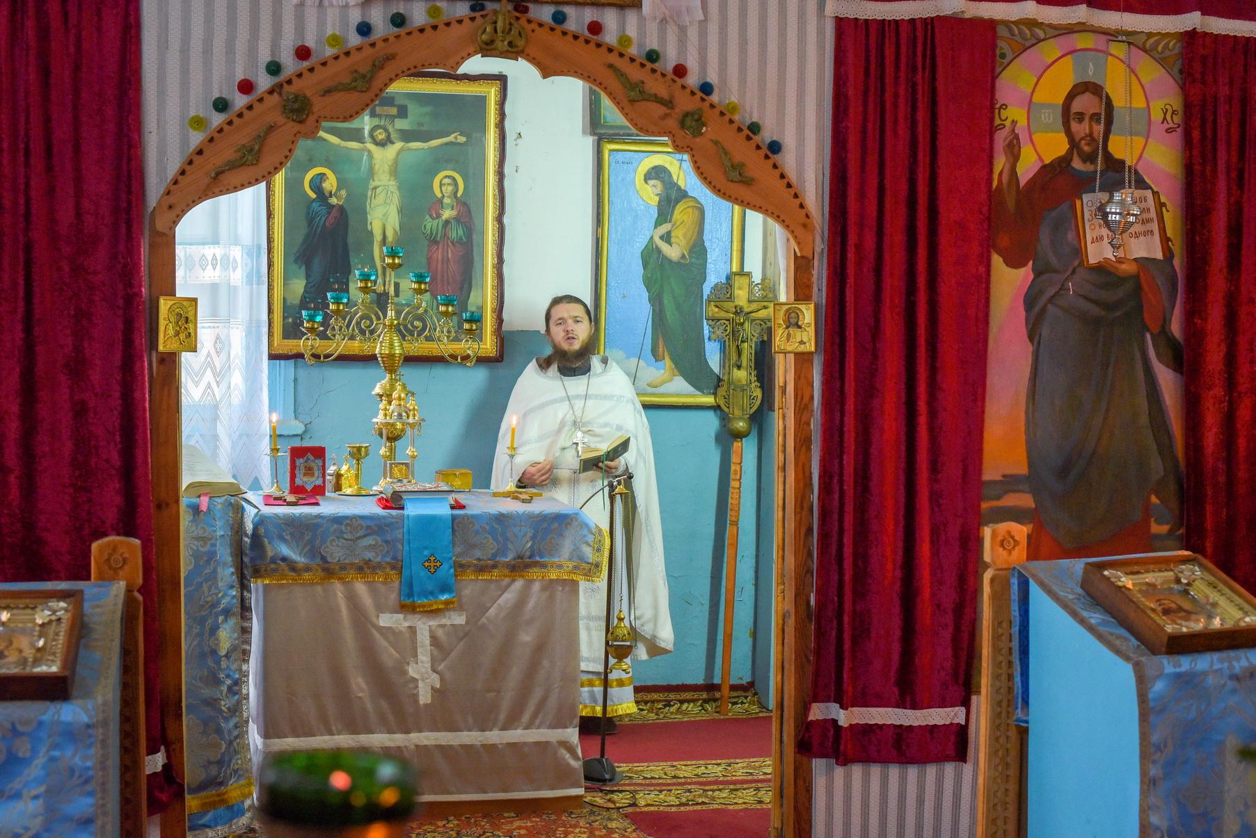 church assumption olshanka 0008