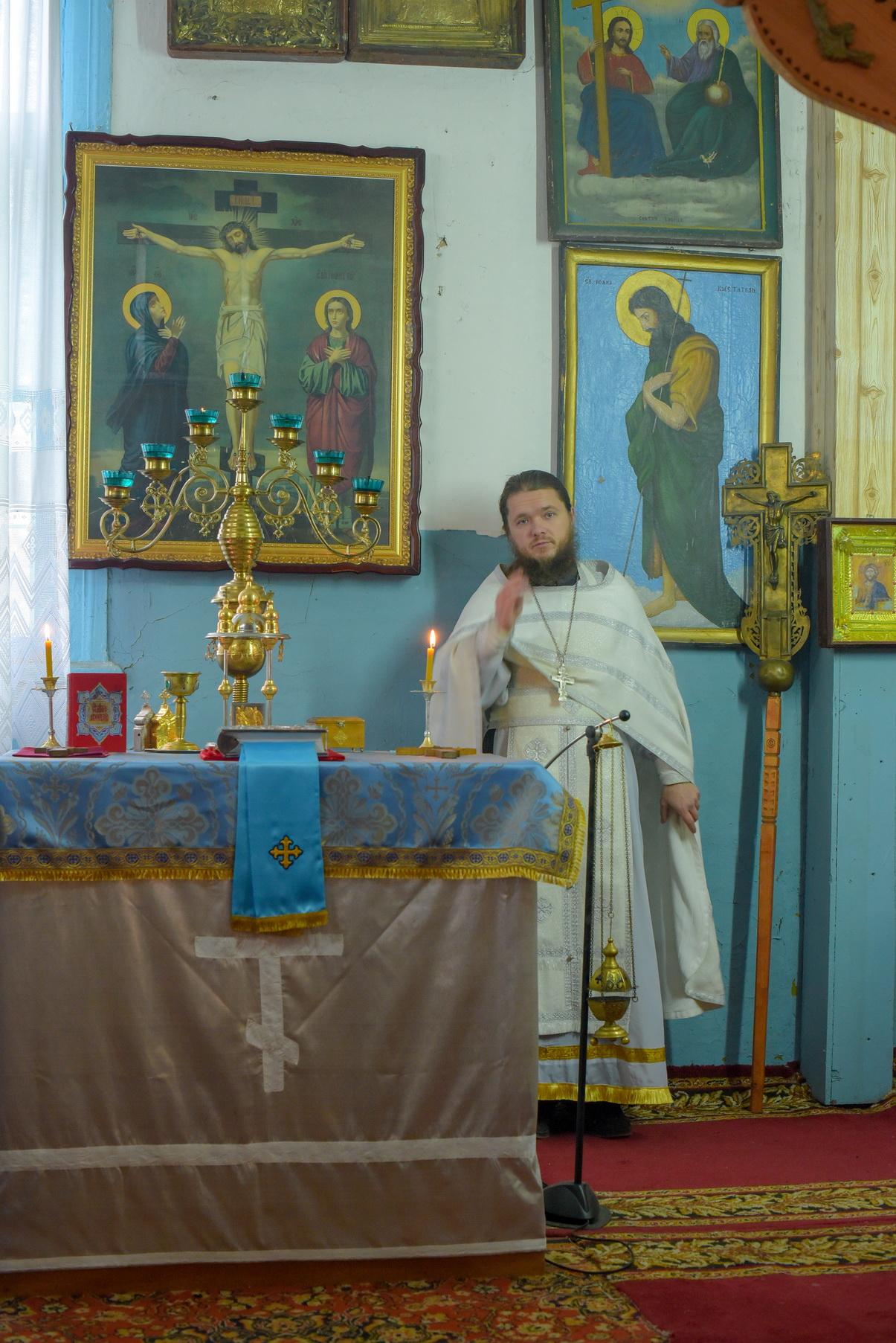 church assumption olshanka 0011