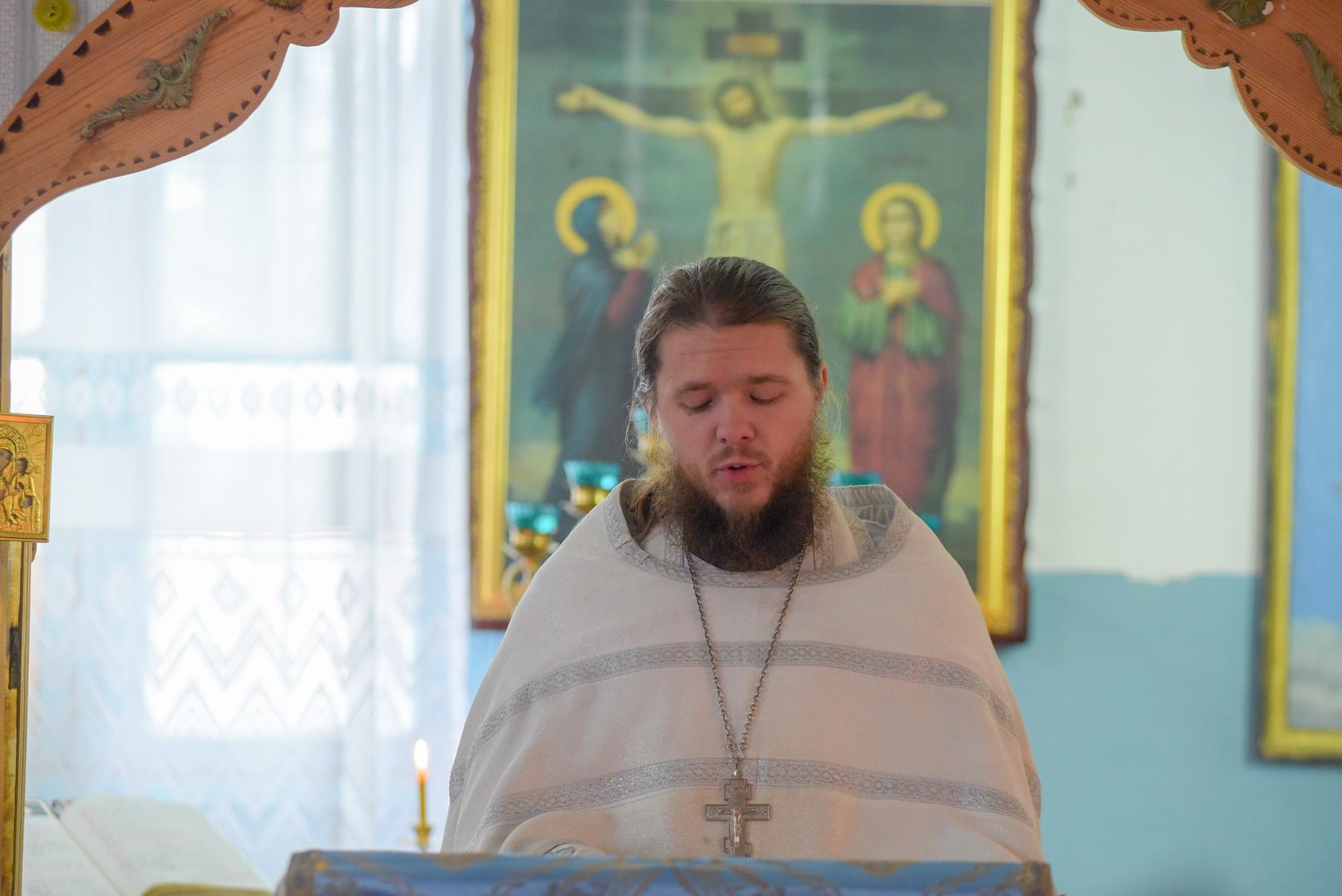 church assumption olshanka 0012