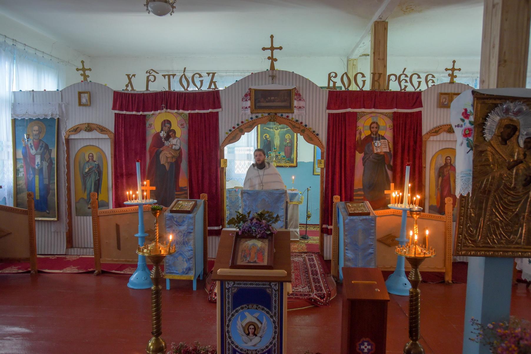 church assumption olshanka 0014