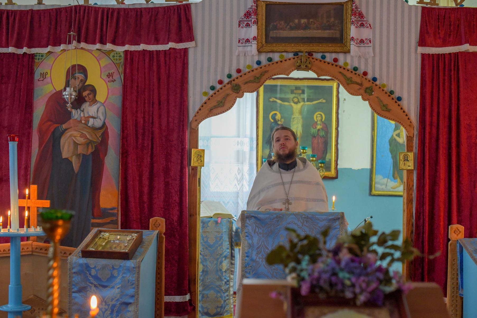 church assumption olshanka 0015