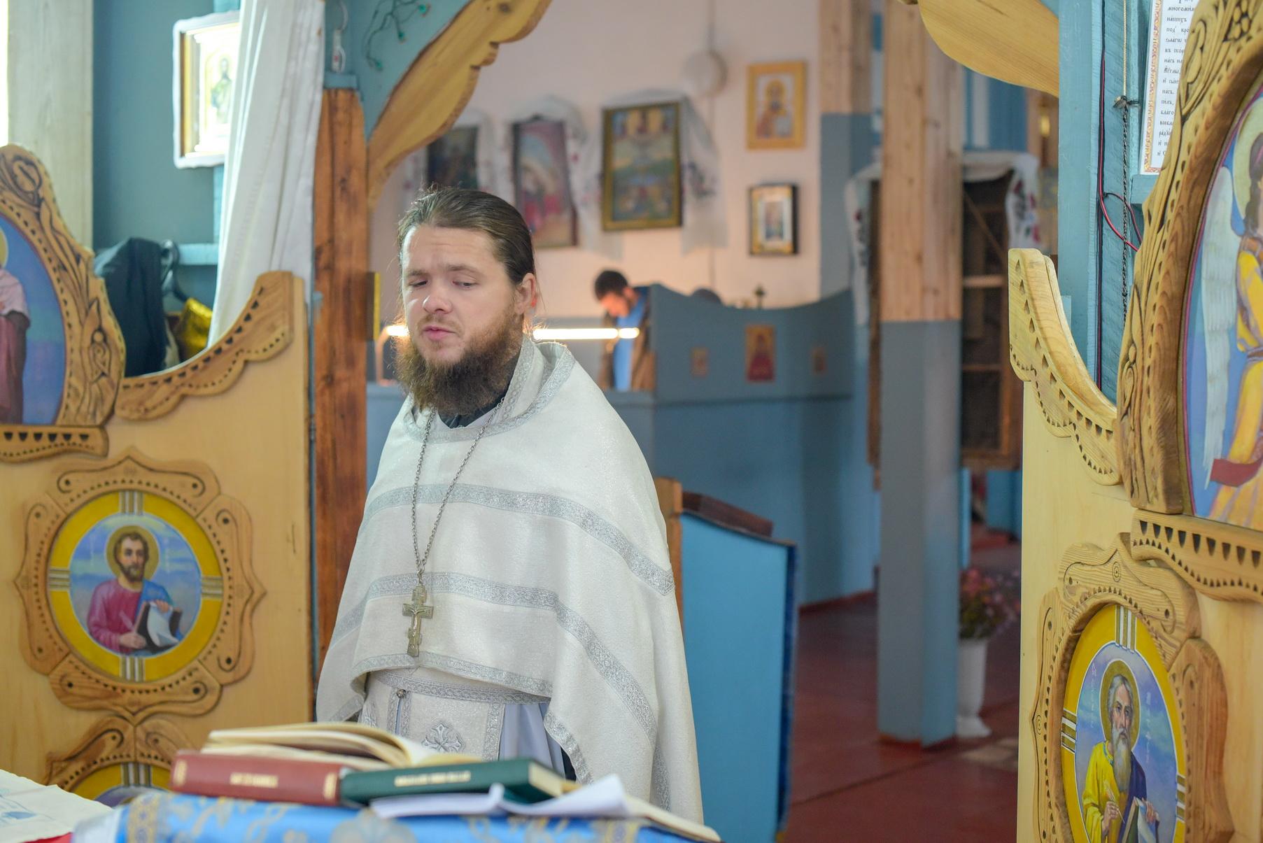 church assumption olshanka 0016